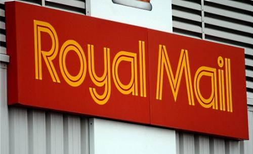 Payback time for former Royal Mail couple