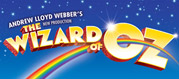 Burnham and Highbridge Weekly News: Wizard of Oz
