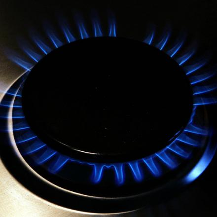 Energy bills worry for Somerset homeowners