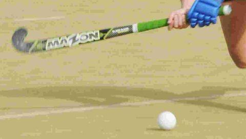 Women's hockey: Burnham 5, Clevedon 1