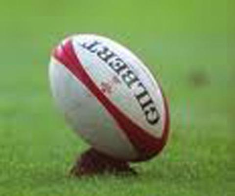 Under 13s rugby: Burnham 54, Wiveliscombe 0
