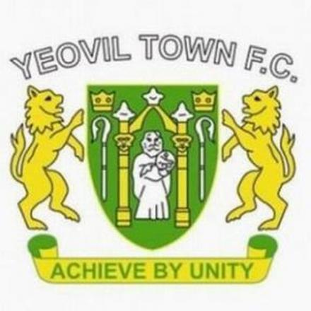Yeovil Town unveil pre-season friendly fixtures