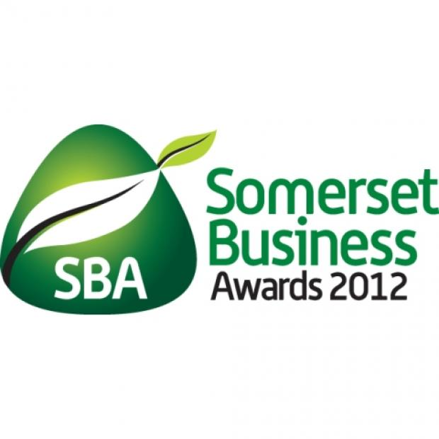 Last chance to enter Somerset Business Awards
