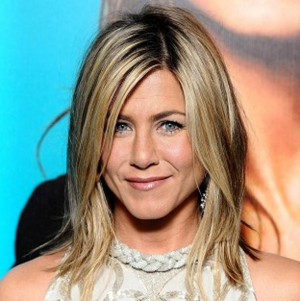 Burnham and Highbridge Weekly News: Jennifer Aniston is the top choice for a roadtrip buddy, according to a poll