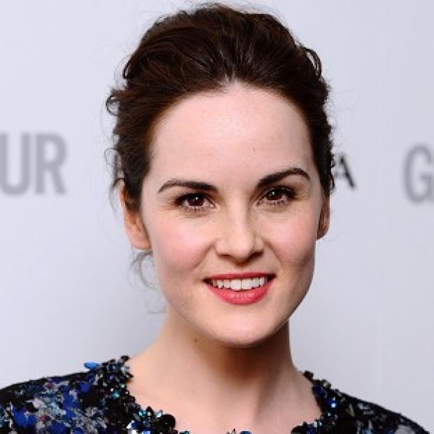 Burnham and Highbridge Weekly News: Michelle Dockery has been cast in a BBC adaptation of best-selling novel Restless