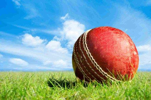 Cricket weekend concludes with two defeats