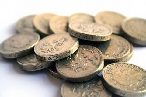 Somerset Savings and Loan scheme starts