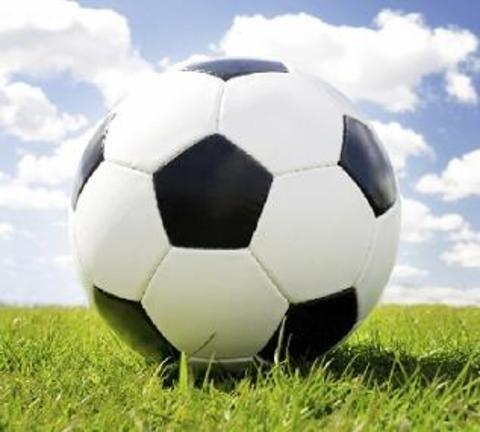 Four sides play in Uxella Sunday League