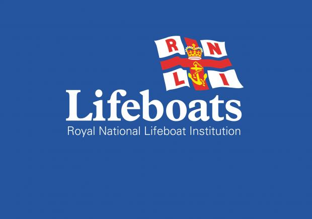 Walk to raise funds for RNLI