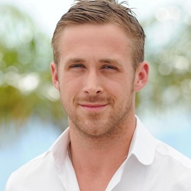 Ryan Gosling is apparently thinking about relocating to Miami with girlfriend Eva Mendes