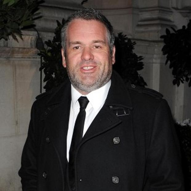 Chris Moyles jumped ship just as his breakfast show ratings hit a record low