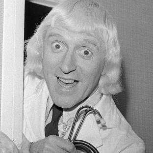 Scotland Yard is leading the current investigation into accusations of abuse against Jimmy Savile