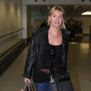 Nadine Dorries says she still wants to be an MP