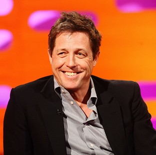 Hugh Grant has accepted a 'substantial sum' after settling his legal claim against the News of the World