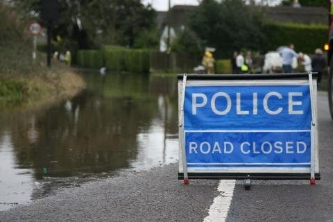 Sedgemoor flooding leaves bosses with £1m bill