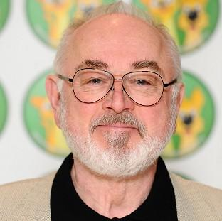 Peter Egan has joined the Downton Abbey cast for the Christmas Special