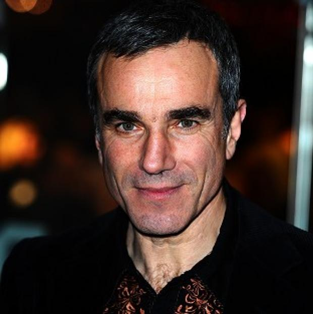 Daniel Day-Lewis took the National Society of Film Critics best actor award