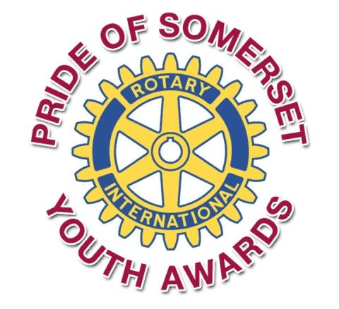 Pride of Somerset Youth Awards presented tonight