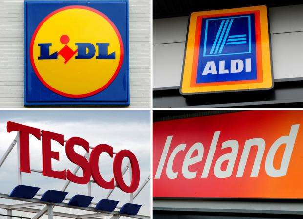 Two more supermarkets win approval in Sedgemoor