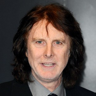 Shameless star David Threlfall will next star in a gritty detective thriller on BBC1