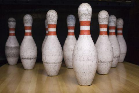Burnham and Highbridge Weekly News: SKITTLES: Vixens race to the crown
