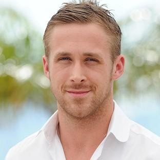 Ryan Gosling has placed an ad for young actors to star in his upcoming film