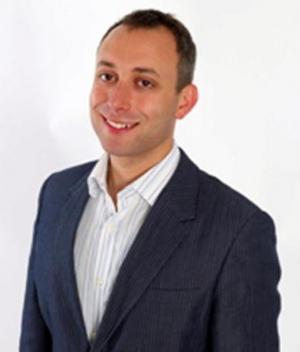 Burnham and Highbridge Weekly News: James Davis, CEO of online lettings agent Upad