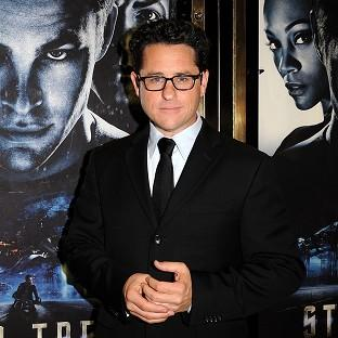 JJ Abrams will direct the next Star Wars movie, Disney has confirmed
