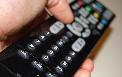 TV licence warning for Somerset businesses