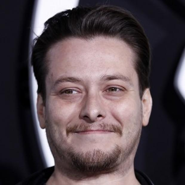 Edward Furlong has been the subject of restraining orders filed by both his ex-wife and an ex-girlfriend (AP/Matt Sayles)