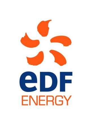 50,000 students benefit from Hinkley Point windfall, says energy giant EDF