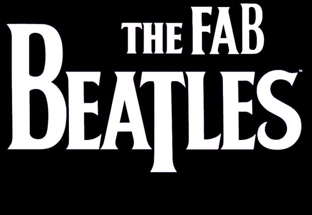 COMING UP: Fab Beatles concert for Brent Knoll's Ivy Hall