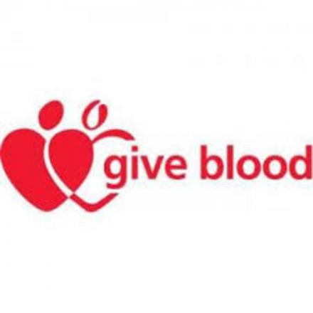 Blood donations still top priority in Burnham