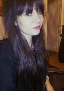 Jessica Thorne - Burnham and Highbridge Weekly News