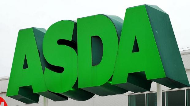 Big plans for Highbridge Asda