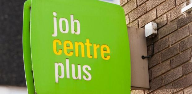 Jobcentre in work experience call to Burnham shops