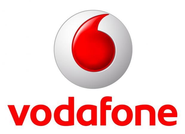 Vodafone signal problems around Highbridge continue for a month