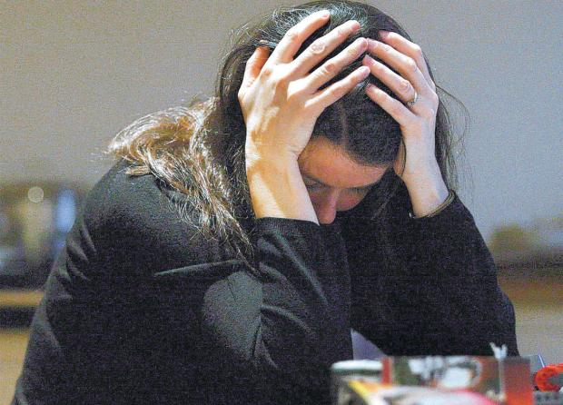 Samaritans in Somerset see 4% more people contacting them