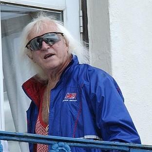 There have been calls for a single inquiry into the Jimmy Savile case