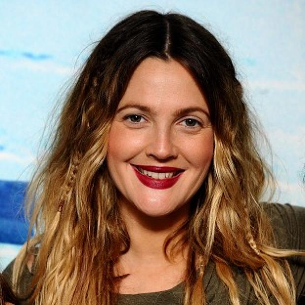 Burnham and Highbridge Weekly News: Drew Barrymore is expecting her second daughter