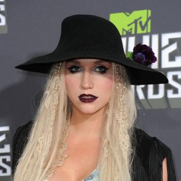 Burnham and Highbridge Weekly News: Kesha is being treated for an eating disorder