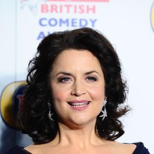 Ruth Jones says Gavin & Stacey could return as a film
