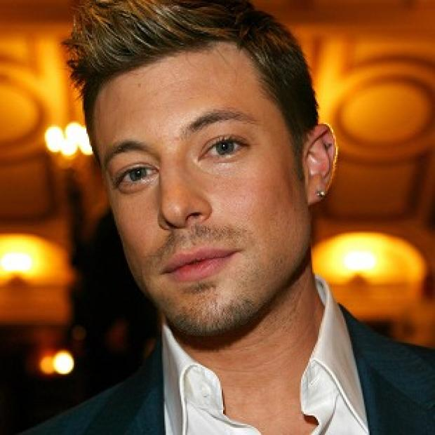 "Burnham and Highbridge Weekly News: Duncan James said he was ""laughing"" about claims of a fling with Lee Ryan"