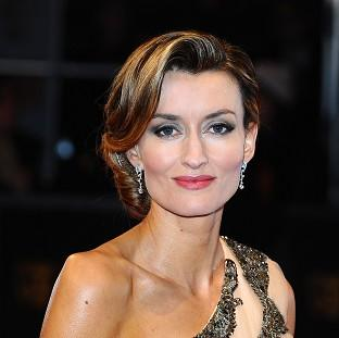 Natascha McElhone will star in the stage version of Fatal Attraction
