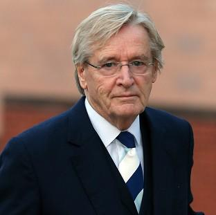 William Roache faces two counts of raping a 15-year-old girl in east Lancashire in 1967, and five counts of indecent assault involving four other complainants aged 16 and under between 1965 and 1971