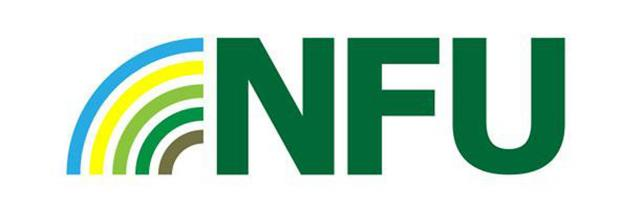NFU urges for river dredging in Somerset