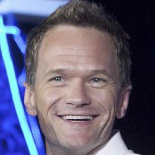 Neil Patrick Harris is to get a Hasty Pudding Award