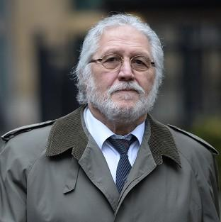Dave Lee Travis denies 13 indecent assaults and one sexual assault
