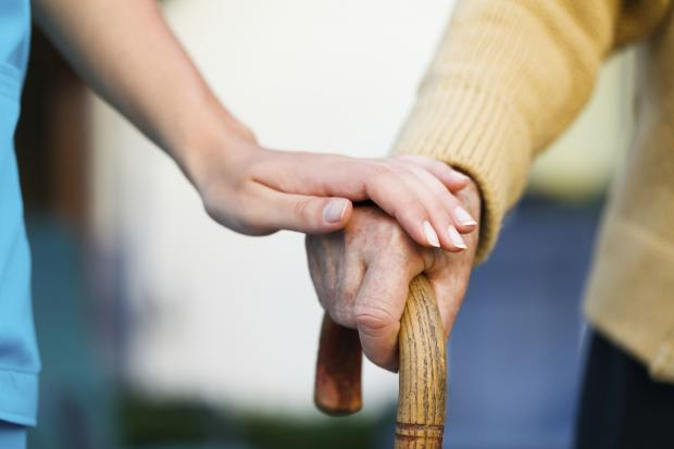 Carers urged to have their say on Somerset services