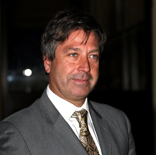 John Torode went on a cooking road trip round Australia